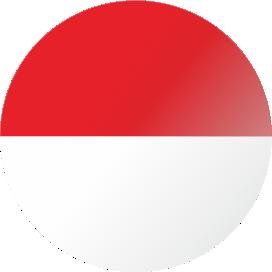 Logo Bendera Negara